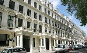 bayswater removals