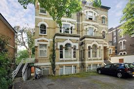 Highgate removals